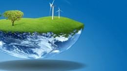 renewable v1