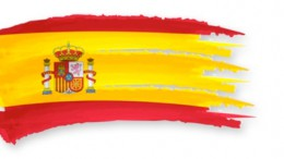 Betting on Spain