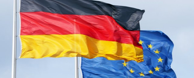 germanelections