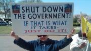 government-shutdown copy