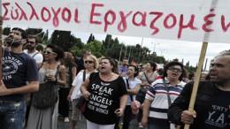 greece-strike-public-sector