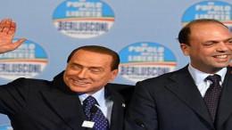 Ciao Berlusconi Ciao1