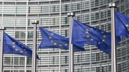 EU troika blesses Spanish financial system status
