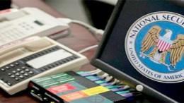 Even NSA cannot derail the TTIP