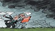 France under tax pressure