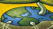Global growth solid H2
