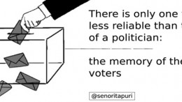 Graphic humour