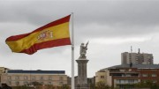 Unemployment figures the latest piece of good news for the Spanish economy