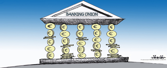 BANKING UNION EU EBOOK