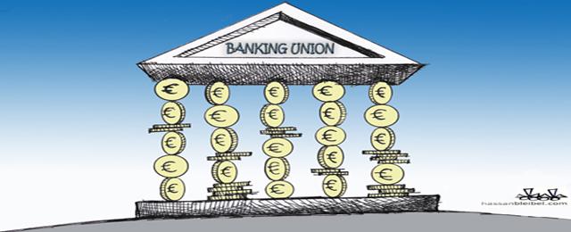 BLEIBEL banking union