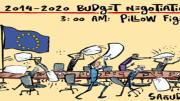 EU Budget copy
