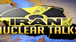 Iran Baby Steps in nuclear deal