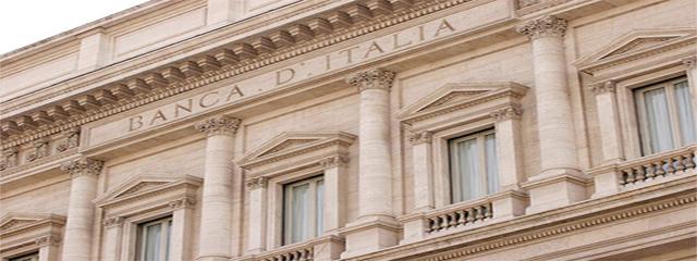 Italian banks