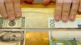 dollar euro cashier2