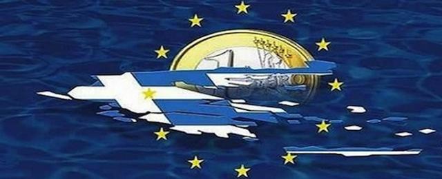 euro greece1