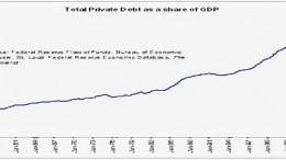 ECB Doctrine (e.d. Bundesbank's)