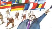 EU refoundation