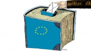 European Elections An Abnormal Democracy