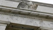 Federal Reserve Now Dominates Monetary Economics Profession