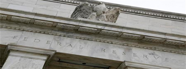 Federal Reserve Now Dominates Monetary Economics Profession