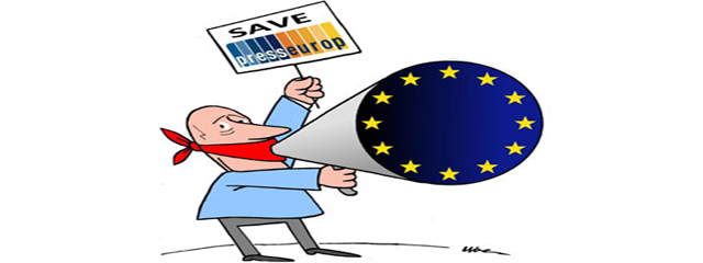 Save Preseurop II