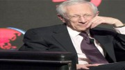 The Pending Federization of Stanley Fischer?