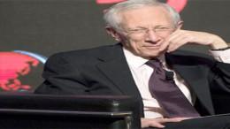 The Pending Federization of Stanley Fischer