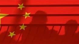 China Picking the Low Hanging Fruit of Reform