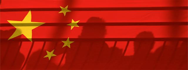 China- Picking the Low-Hanging Fruit of Reform