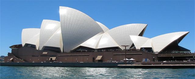 Parques Reunidos buy Australian water park