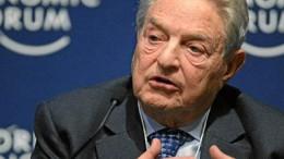 800px George Soros World Economic Forum Annual Meeting 2011 1560x690 c