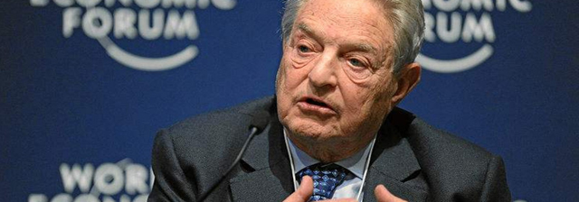800px George Soros World Economic Forum Annual Meeting 2011