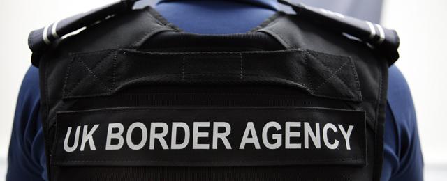 HM Immigration 014