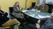 Calviño raises fiscal deficit targets