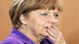 Angela' s lies
