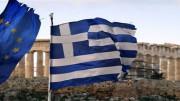 Greece's return