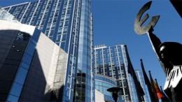 Monetary Union: Single Resolution Mechanism