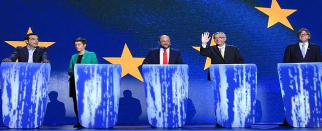 p28 European elections