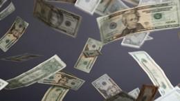 money rich falling 604cs042913