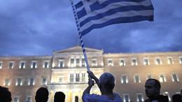 Greece11