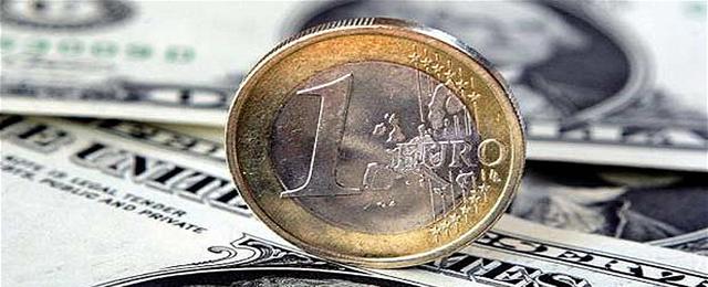 eurodollar 1903856b