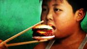 global_obesity