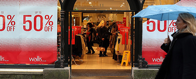shoppers retail sales gro 014