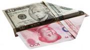 yuan-dollar-paperplane