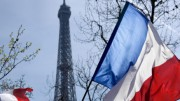 French government next corporate taxes rise