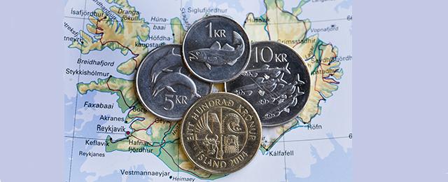 Iceland banks