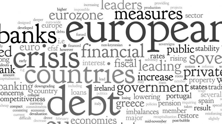 crisis bancos europa TC