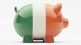 doble irlandes TC