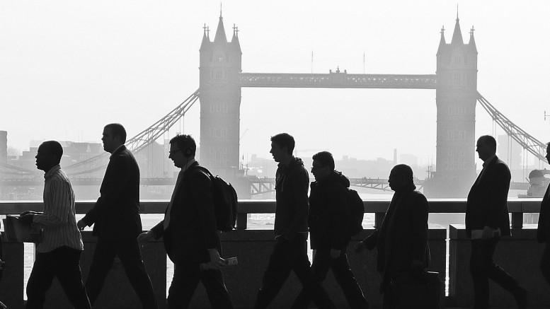ejecutivos_puente_londres_TC