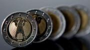 german euros